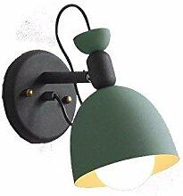 Reeseiy Beleuchtung Modernes Minimalistisches