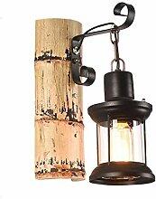 Reeseiy Spiegel Kabinett Spezielle Lampe Licht