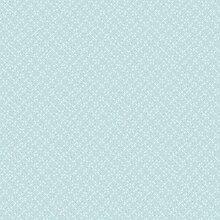 Reflections 5930 Vlies-Tapete feines Strichmuster diagonal grau und zartgrau auf blaugrau