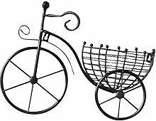 REFURBISHHOUSE Kreative Fahrrad Europ?ischen