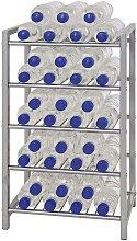Regal für Flaschen Küche