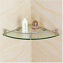 Regale Badezimmer Regal Organizer und