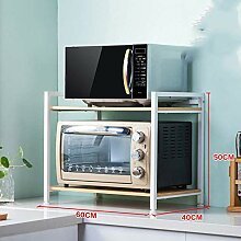 Mikrowelle Regale günstig online kaufen | LionsHome