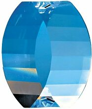 Regenbogen-Kristalle View 38 mm - Feng Shui Esoterik günstig kaufen online