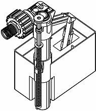 regiplast 0210s Schwimmerventil für Tank Joker 502/503/eurofutura 600–601