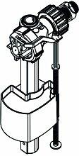 regiplast 0415s Schwimmerventil für Tank 4150