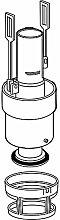 regiplast 300778Ventil für Tank 2150/2151