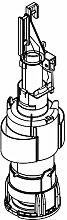 regiplast 4150s Ventil für Tank Duetto 4150