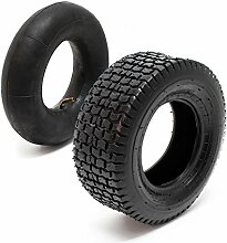 Reifen für den Aufsitzmäher 18x8.50-8 4pr mit