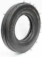 Reifen für Heumaschinen 3.50-8 / 4PR