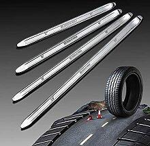 Reifenwerkzeuge 1 stück Reifeneisen Set Entfernen