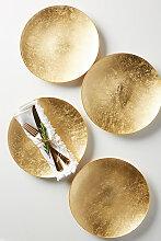 Reign Essteller - Gold