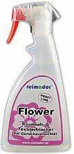reimador Luft- und Textilerfrischer Flower 500 ml