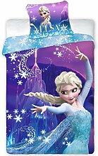 ReinedesNeiges Disney Frozen - Die Eiskönigin