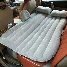 Reise aufblasbare Matratze Universal-Bett für
