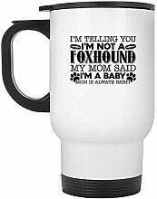 Reisebecher Foxhound Baby Reisebecher, Reisebecher