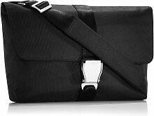 Reisenthel Accessoires reisenthel - airbeltbag L, schwarz