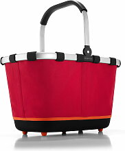 Reisenthel Accessoires reisenthel - carrybag 2, rot