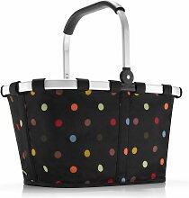 Reisenthel Accessoires reisenthel - carrybag, dots