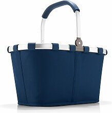 Reisenthel Accessoires reisenthel - carrybag,