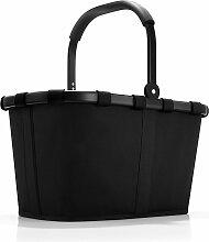 Reisenthel Accessoires reisenthel - carrybag frame, schwarz / schwarz