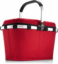 Reisenthel Accessoires reisenthel - carrybag Iso, rot