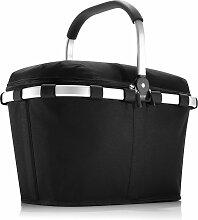Reisenthel Accessoires reisenthel - carrybag Iso,