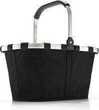 Reisenthel Accessoires reisenthel - carrybag, schwarz