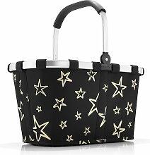 Reisenthel Accessoires reisenthel - carrybag, stars
