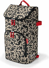 Reisenthel Accessoires reisenthel - citycruiser bag, baroque taupe