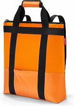 Reisenthel Accessoires reisenthel - daypack canvas, orange