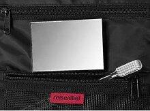 Reisenthel Accessoires Spiegel für Hängekosmetik