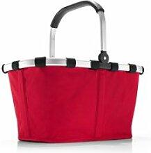 reisenthel - carrybag, rot