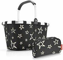 reisenthel Exklusiv-Set: carrybag Plus GRATIS
