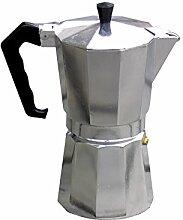 Relags Espresso Maker 'Bellanapoli' 9T