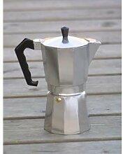 Relags Kanne Espresso Maker 'Bellanapoli'