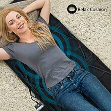 Relax Cushion Ganzkörper-Massagematte