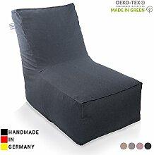 Relaxfair Sitzsack XXL Innensack Innen-Hülle