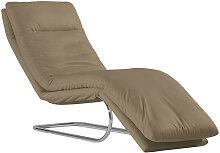 Relaxliege Wohnzimmer günstig online kaufen | LionsHome