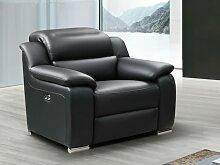 Relaxsessel Fernsehsessel elektrisch ARENA III -