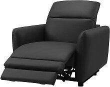 Relaxsessel Fernsehsessel elektrisch CLEOPHEE -