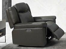 Relaxsessel Fernsehsessel elektrisch KENNETH -