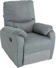 Relaxsessel Fernsehsessel Liege Sessel Ruhe