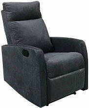 Relaxsessel Fernsehsessel Polster Sessel