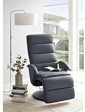 Relaxsessel in modernem Design