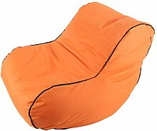 Relaxsessel Sessel Entspannung Sitzsack Sofa