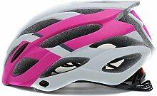Relddd Fahrrad Helm Eps + pc Outdoor Produkte