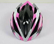 Relddd Fahrrad Helm Hergestellt von Eps + pc