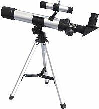 Relddd Teleskop Astronomisches Teleskop