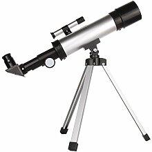 Relddd Teleskop Grundierung astronomische Fernrohr